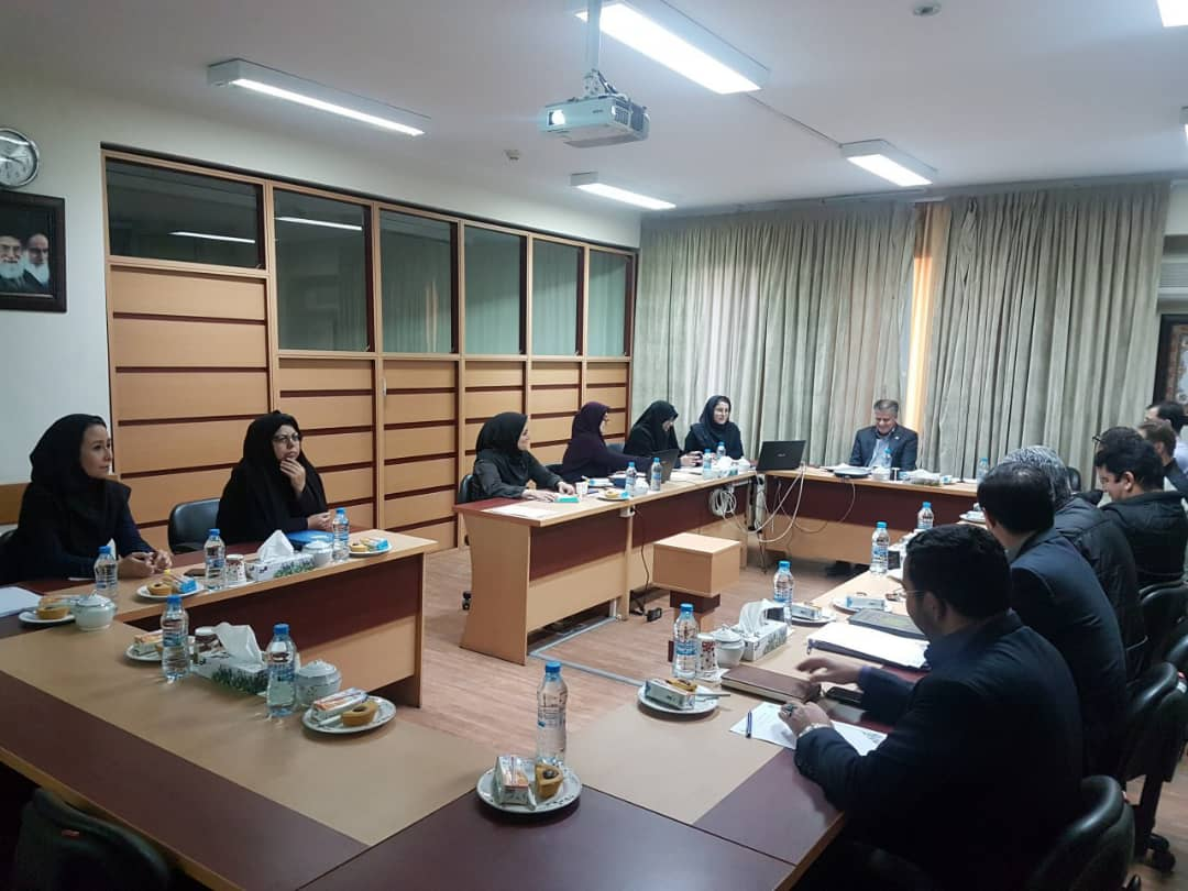 WhatsApp Image 2018-12-09 at 00.08.20