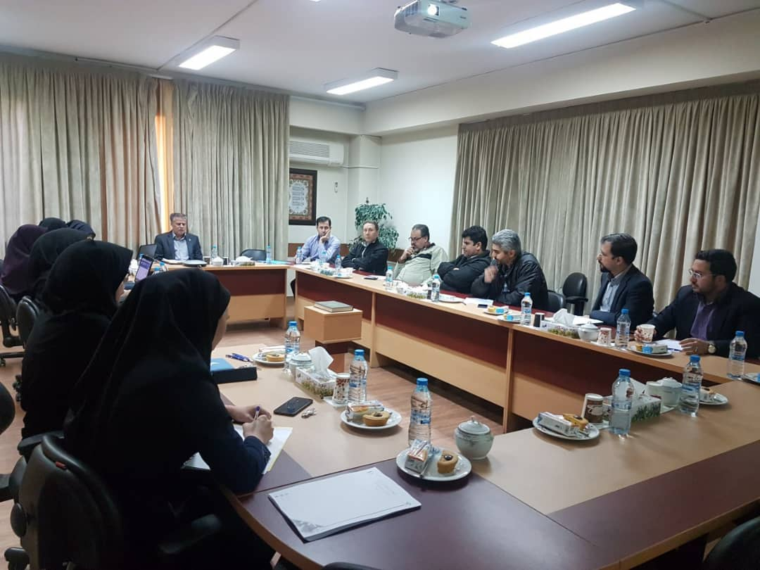 WhatsApp Image 2018-12-09 at 00.08.201