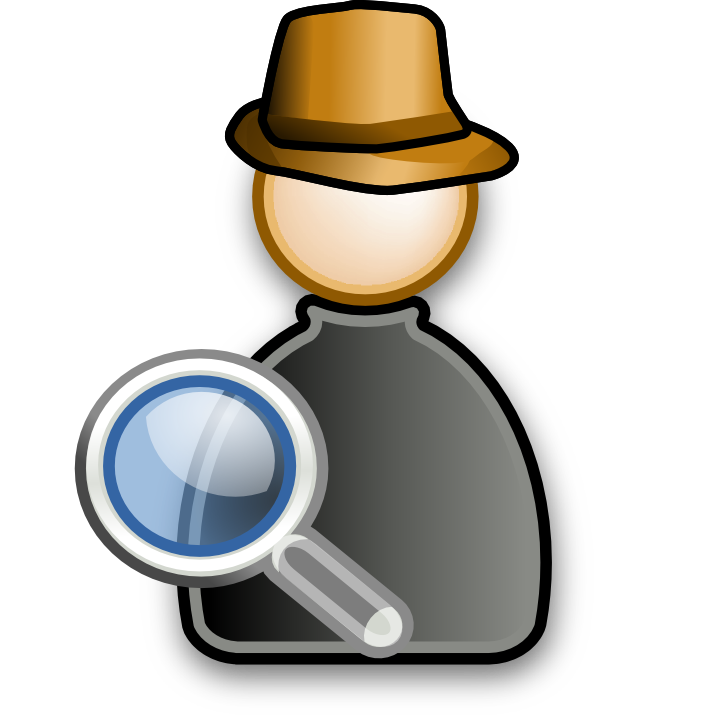 icon-inspector